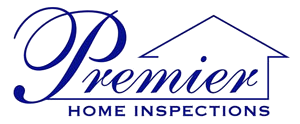 Long Island Home Inspection Company Announces Newly Launched Website