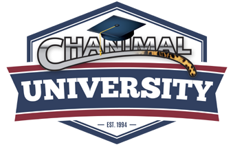 Chanimal Launches Chanimal University Online Channel Manager Training