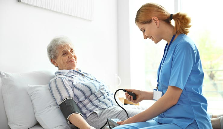 Nurse Guidance: How to Choose Your Nursing Specialty