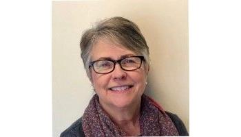 Susan Hackett Joins South Coast Improvement Company