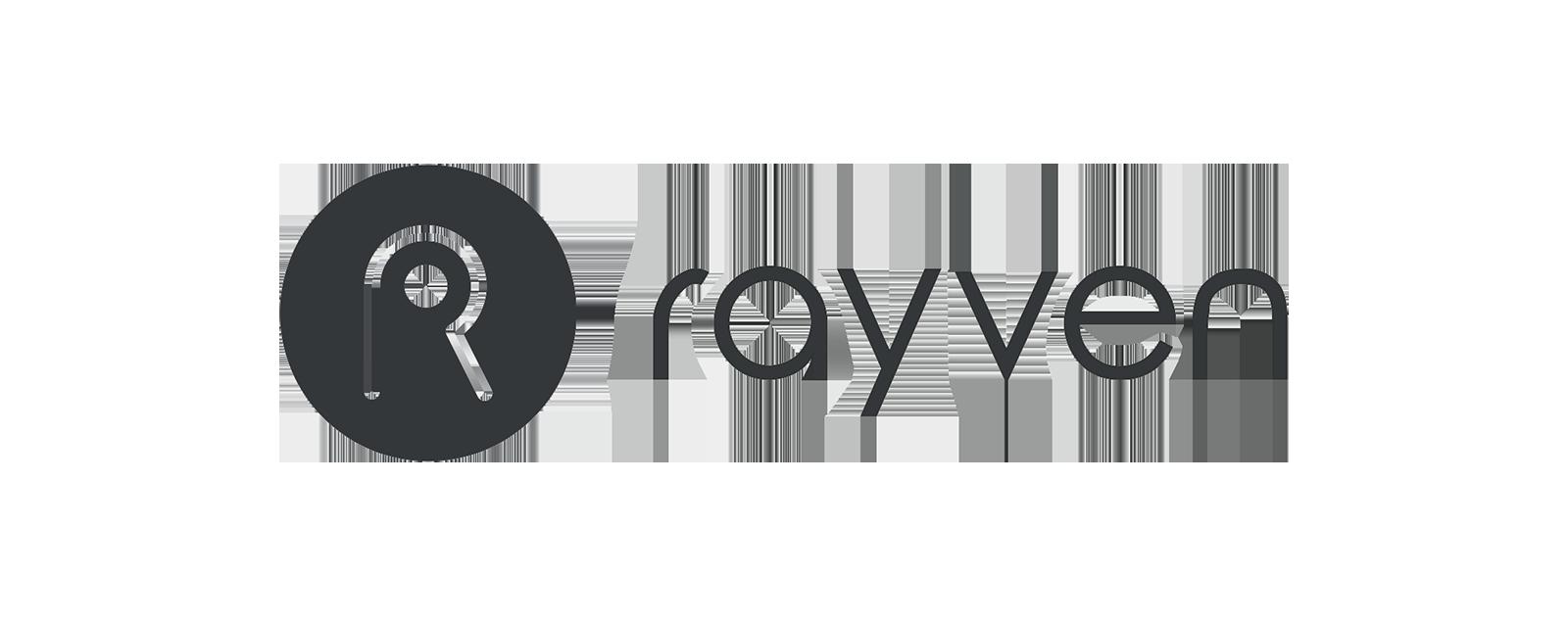 Rayven announces the arrival of former IBM enterprise design thinking leader, Phillip McBride.