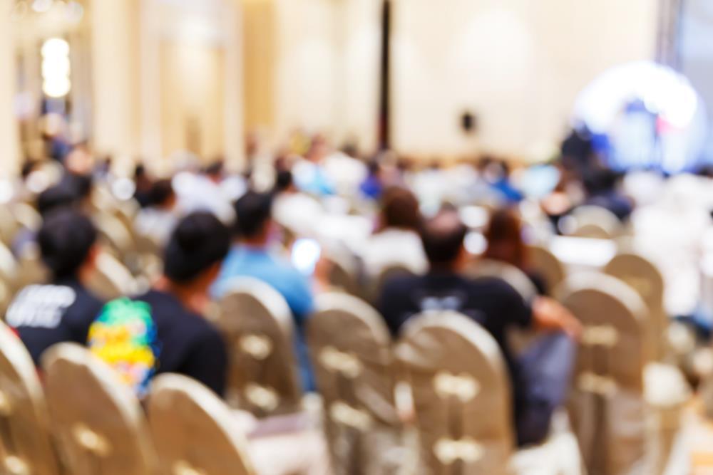 Takatsukasa Alliance Initiates Emerging Market Asian Managers Forum