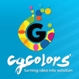 Powertherm Maxim's Website has got new design and features, check them out: CGColors