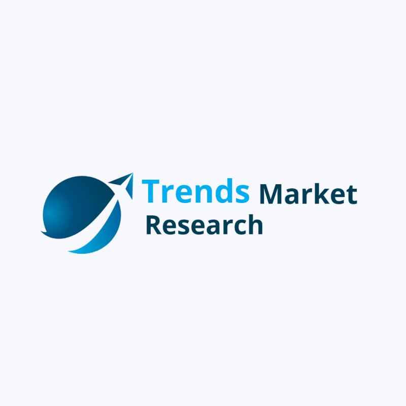 Inflight Entertainment (IFE) Market Overview on Future Threats by 2023