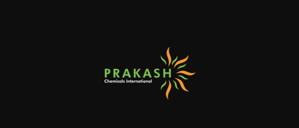 PRAKASH CHEMICALS INTERNATIONAL AWARDED INDIA'S GREATEST BRANDS OF THE YEAR 2019-2020 AND THE MD MR. MANISH SHAH AWARDED GLOBAL INDIAN OF THE YEAR