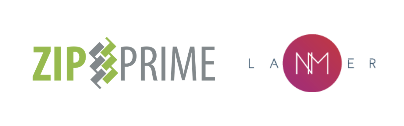 ZipPrime and Lanmer Announce Product Commercialisation Agreement to Distribute ZipPrime's SARS-CoV-2 Sampling and Detection Products and Lanmer's PPE Supplies