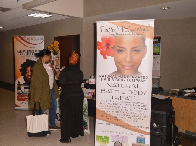 Black-Owned Business Listings Now Available on US African American Business Directory Online