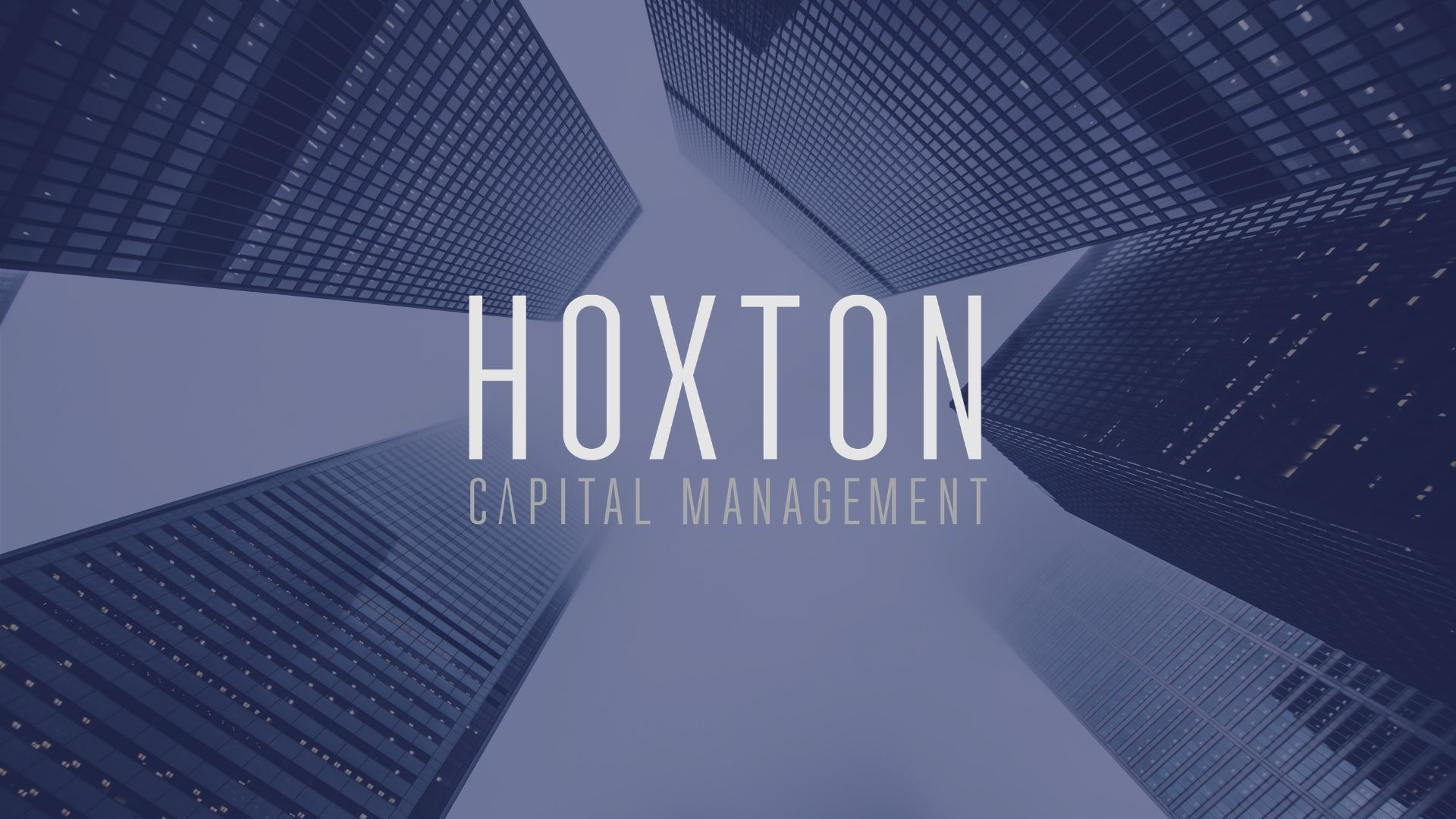 Hoxton Capital Management surpasses GBP 500 million (USD 691 million) in assets under management