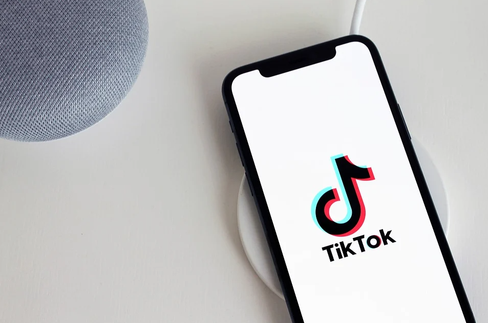 SkateHut Reveals 'Lose Control' as Most Played TikTok Song As Trump To Ban App in USA