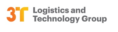 3T LOGISTICS LAUNCHES NEW CUSTOMS CLEARANCE SERVICE