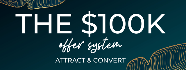 EmpirePayTech Set to Offer $100 for Every Business Referral Made During the COVID-19