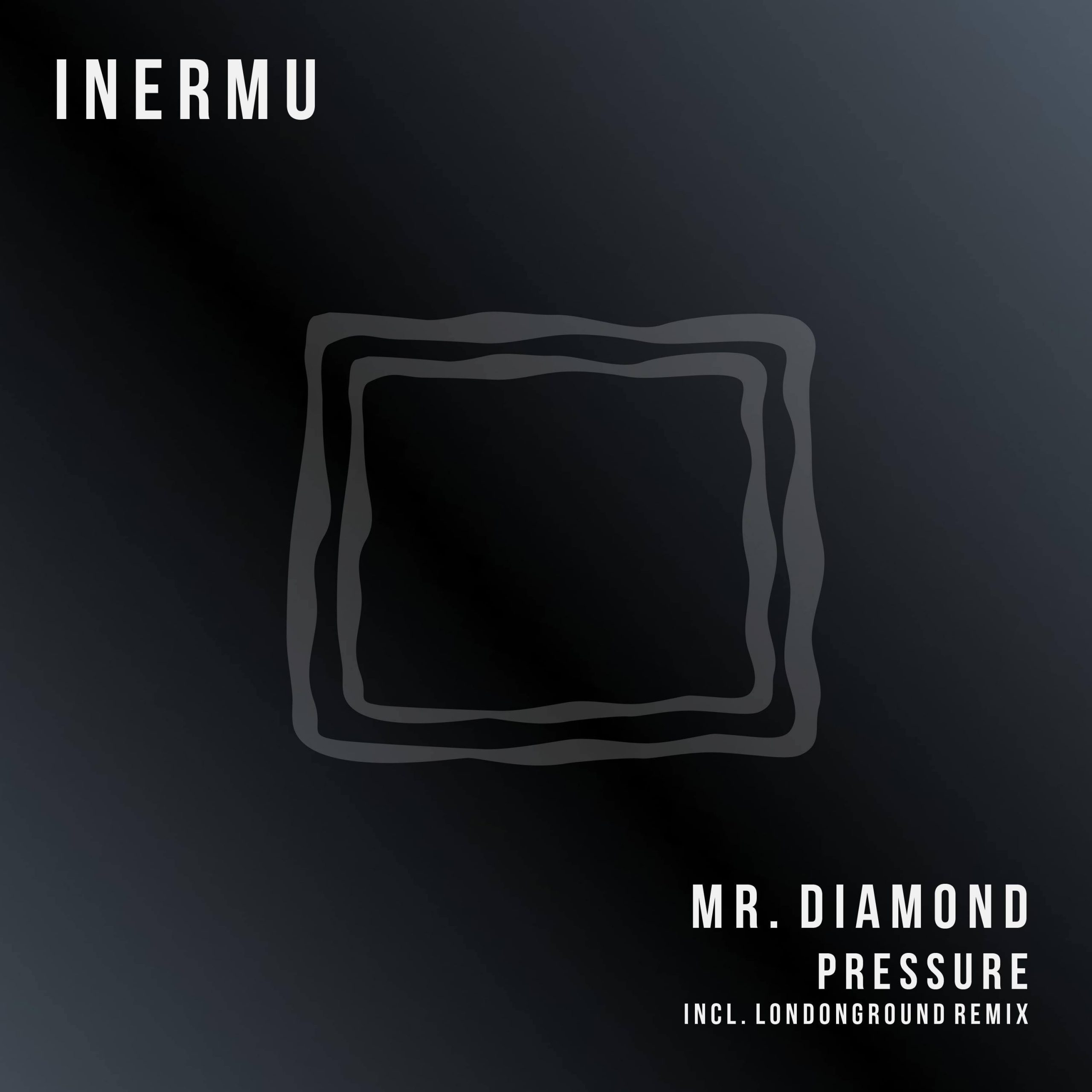 """Mr.Diamond makes his """"Pressure"""" debut at Inermu!"""