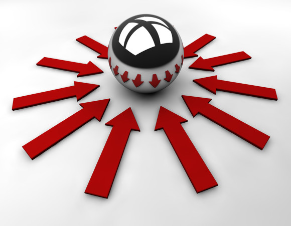 Business Insurance Market – Comprehensive Survey on Demand by 2025