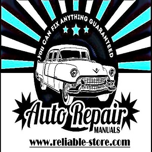 Repair Manuals Offer Vehicle Services With The Help Of Best Manuals Online