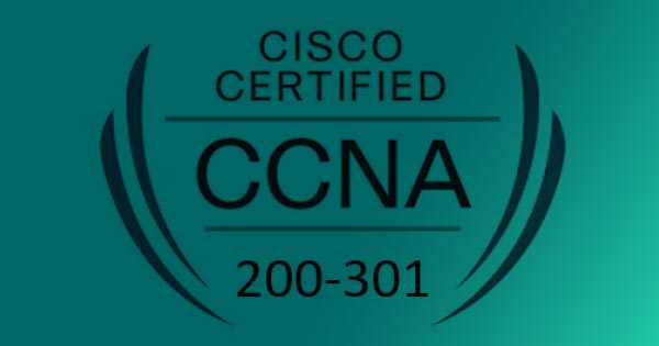 Cisco CCNA (200-301): A certification which can change your world