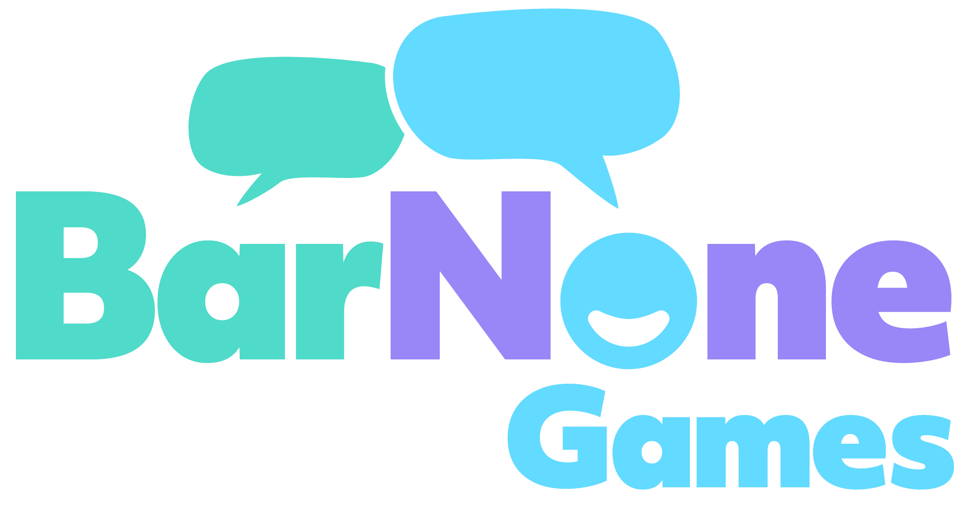 Bar None Trivia Rebrands as Bar None Games, Launches Second Virtual Offering