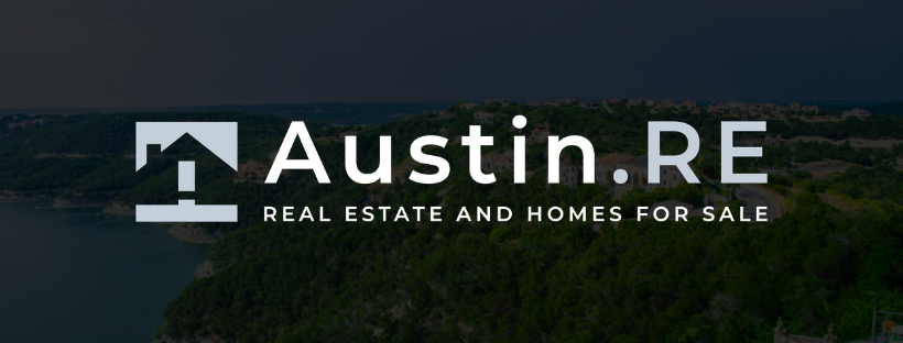 Introducing a New Site to Search for Your Next Home in Austin