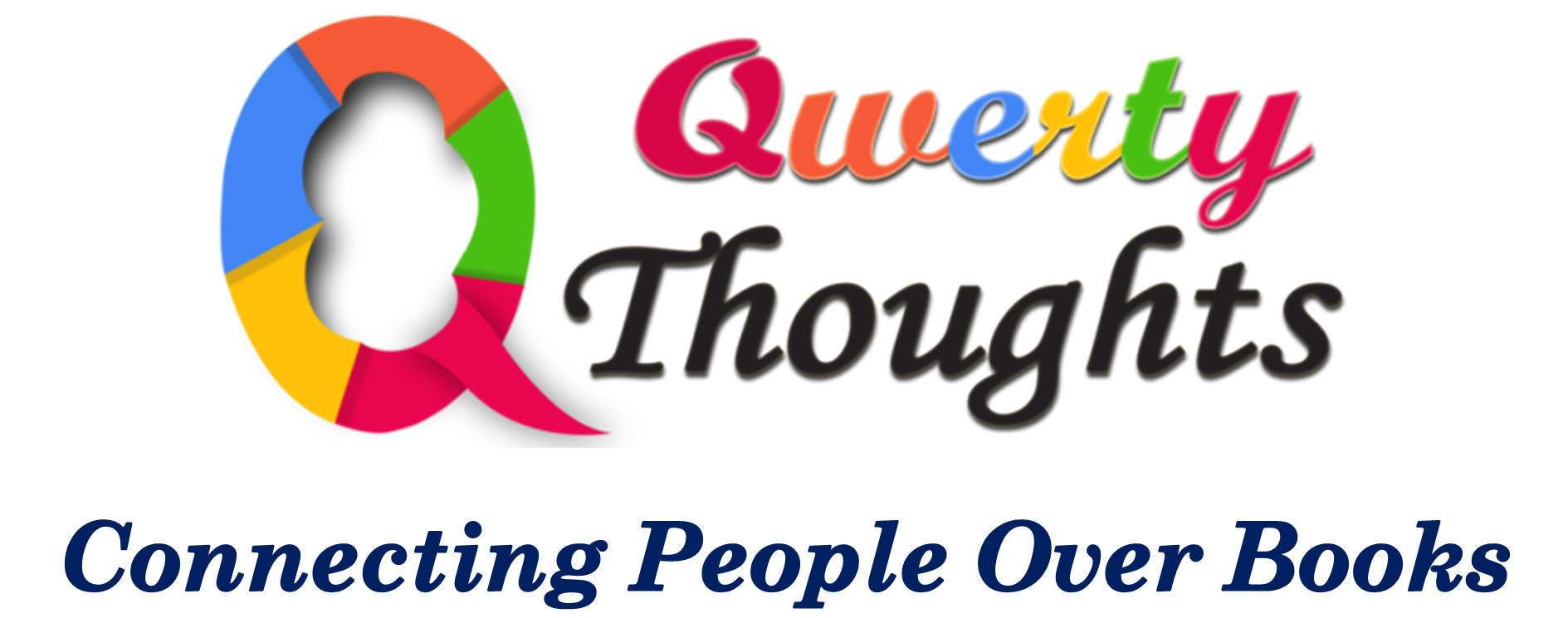 Don't Let Books Be Judged by Their Cover Anymore, with Live Books by Qwerty Thoughts