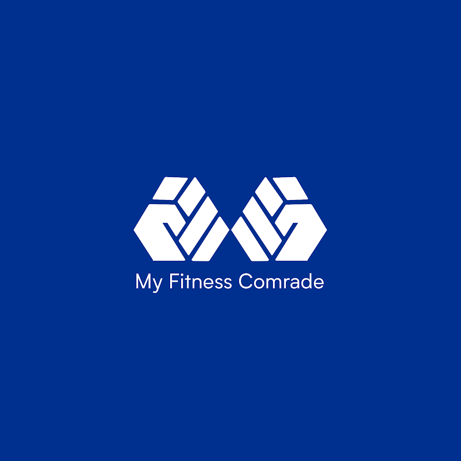 MyFitnessComrade ready to take the Personal Training industry by storm