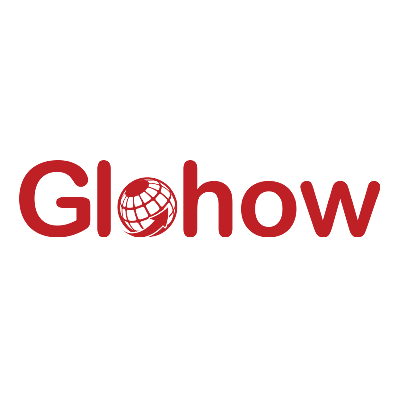 Glohow becomes part of Kakao Games in a path to global mobile gaming business.
