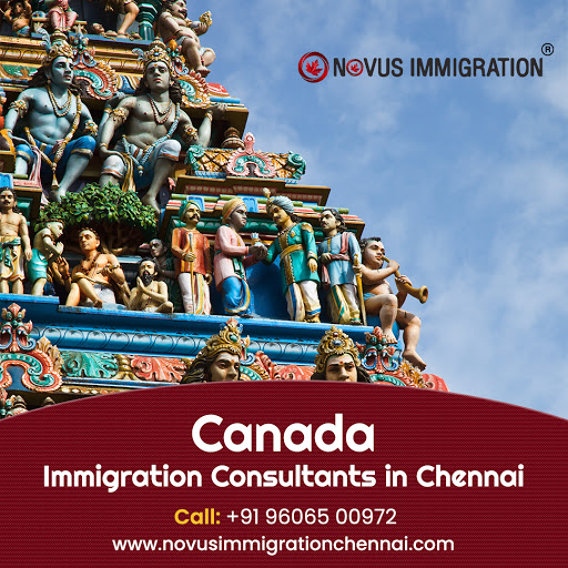 Recent Developments in Canadian Immigration in Brief