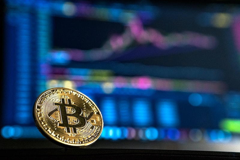 UK Gamblers Abandon Online Casinos For Cryptocurrency and Bitcoin Trading
