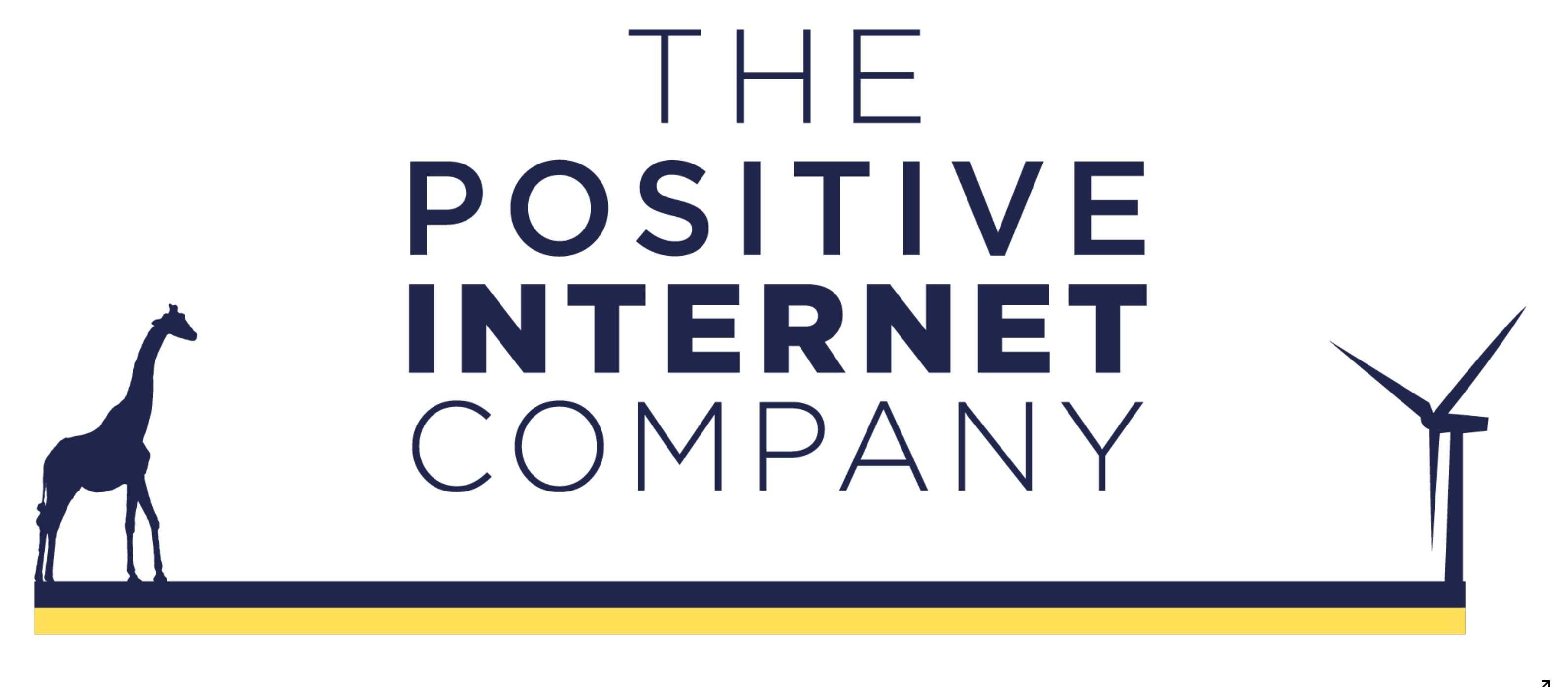 The Positive Internet Company and Hurricane Electric Partner For Increased Global Connectivity at Positive's UK Locations