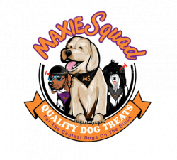 Maxie Squad Announces the Launch of a New Range of 100% Natural Dog Treats  Chews for All Sized Dogs
