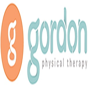 Gordon Physical Therapy Launched a New Business Website