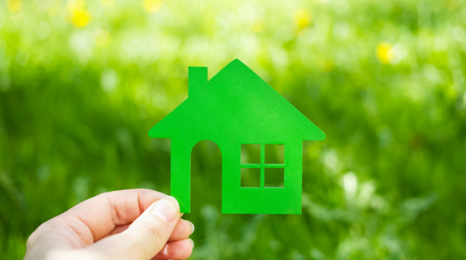 Top 5 Home Features That Help Protect The Environment