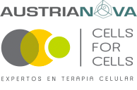 Cells for Cells and Austrianova announce publication on novel method to produce stem cell exosomes