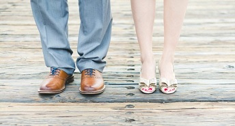 New Tax on Clothing and Footwear Proposed in Sweden