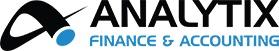 Analytix Sponsors MSCPA Small Firms Speaker Series