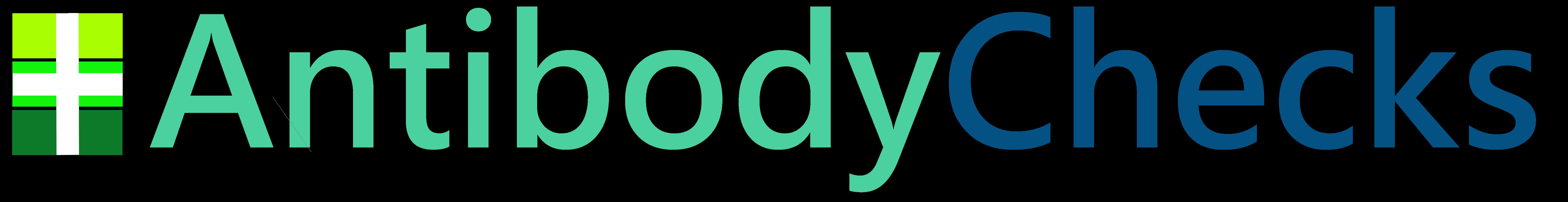 AntibodyChecks - 5-10% Fee On Lifetime Sales for COVID-19 Testing Kits