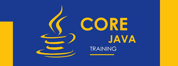 Join a Java Certification Course to Begin Your Career in the IT Industry