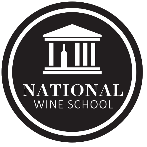 World's First Online Sommelier Certification Unveiled