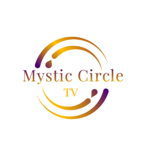 New TV Network Brings Exciting Spiritual Entertainment Worldwide
