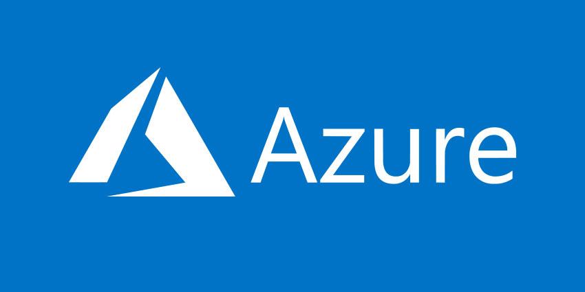 Logit.io Announce Closer Integration For Azure Event Hub