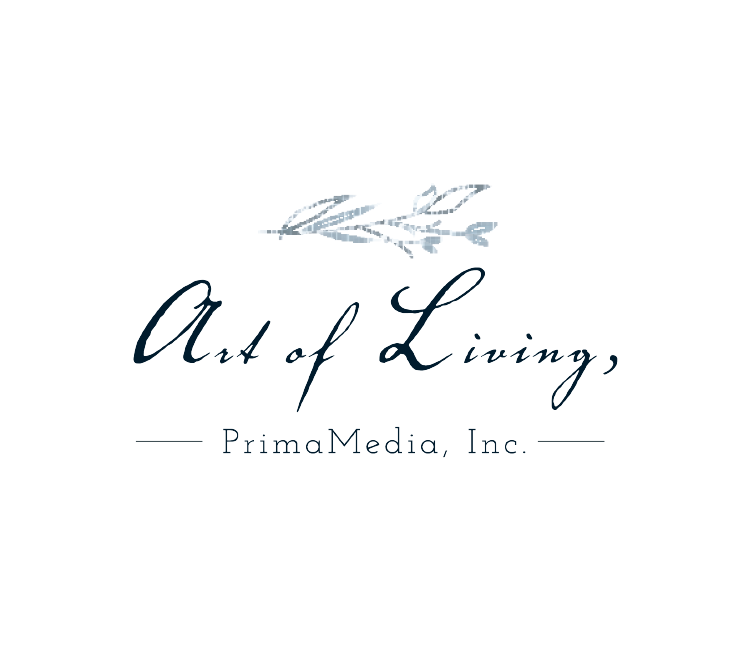 Art of Living, PrimaMedia Inc. named Cultural Cuisine Content Innovator of the Year