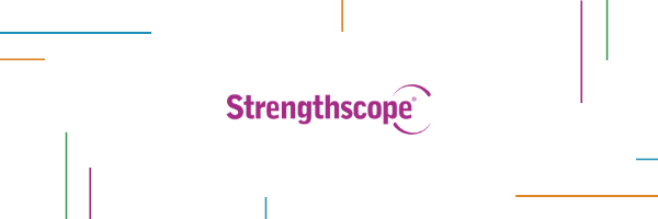 Strengthscope is going from strength to strength – growth plans and new Managing Director appointment