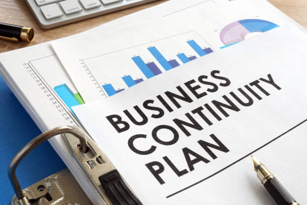 High Beam Global Builds its Business Continuity Plan Amid the Pandemic COVID-19