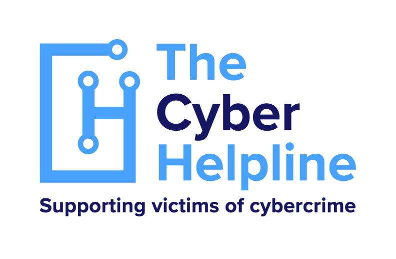 Infostep 2021: Major Fundraising Initiative for The Cyber Helpline Launches 19K Mile Challenge