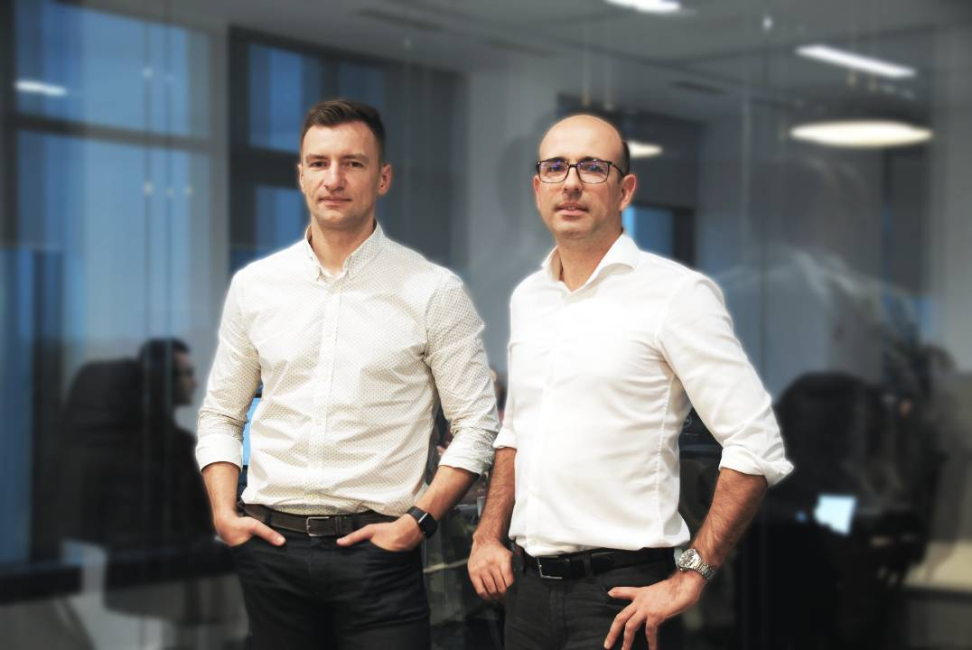 Tremend enters for the fourth time in a row in the Financial Times 1000 list of the fastest-growing companies in Europe
