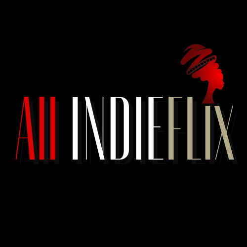 "On June 1, 2021, ""Gina Carey Films"" is dropping the ""Gina Carey Films"" brand and rebranding from, ""Gina Carey Films"" to ""All IndieFlix"""