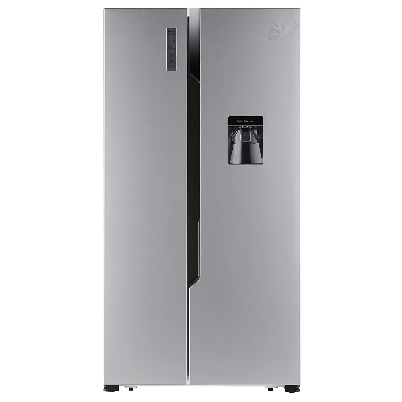 Quick Home Appliances Repairing Services in Dubai : : Just Care : 0526061240