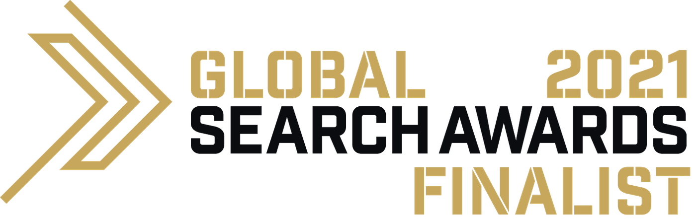 Fibre Marketing Shortlisted for Three Global Search Awards