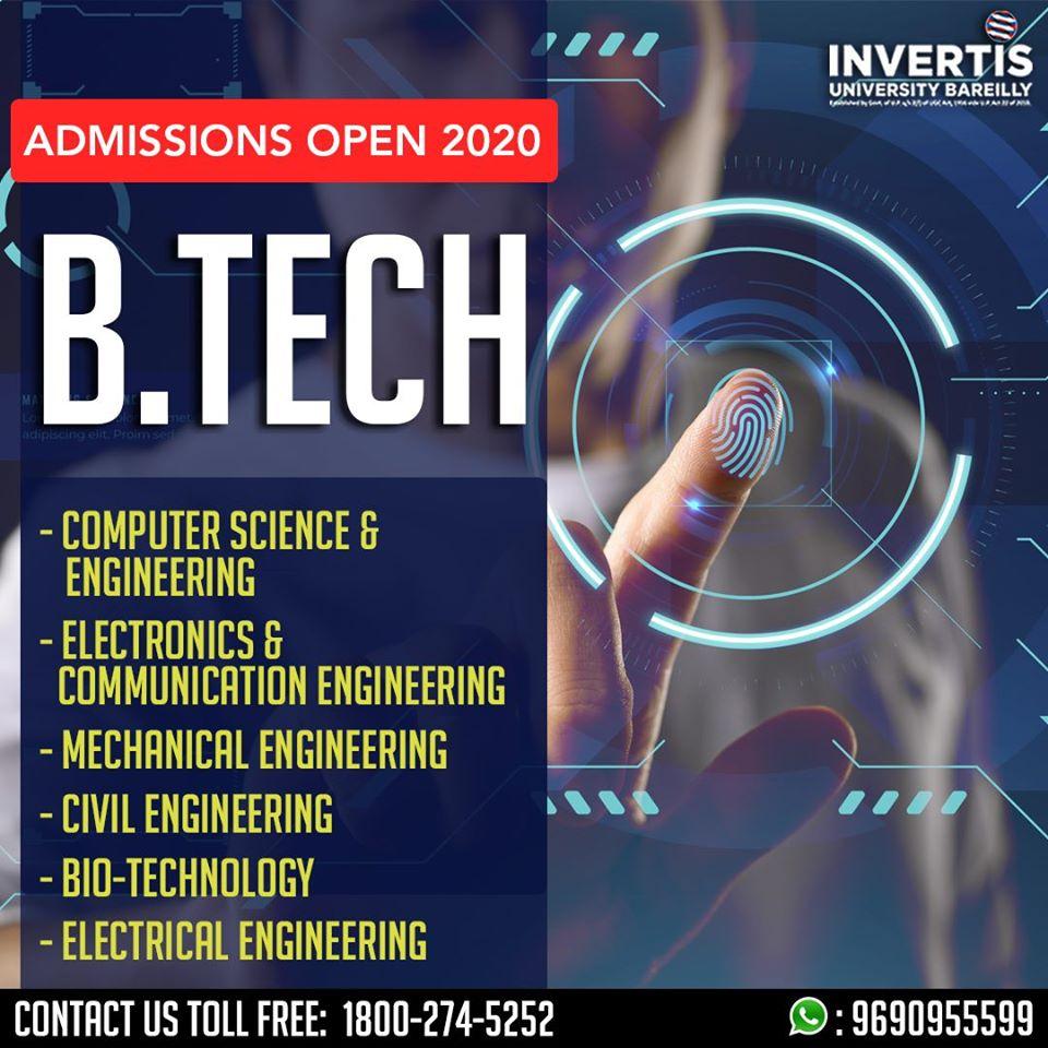 Best Engineering College in UP