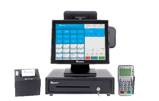 EmpirePayTech Set to Sell Over 100,000 POS Terminals to Streamline Payment Mechanism All Over the USA