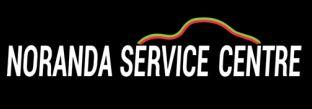 Noranda Service Centre Reaches New Milestone
