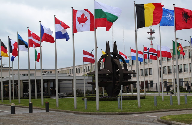 EUROPEAN DEFENCE FUND: €205 million to boost the EU's strategic autonomy and industrial competitiveness - Analysis
